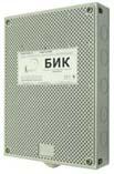БИК-8